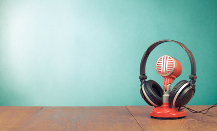 Tips for the Modern Music Journalist